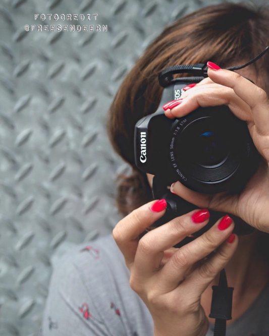 Kooperation, Wert deiner geleisteten Arbeit, Zusammenarbeit, Bloggerin, Fotodesignerin, Wertschätzung, Bezahlung, Fotografie, verkauf dich nicht unter Wert