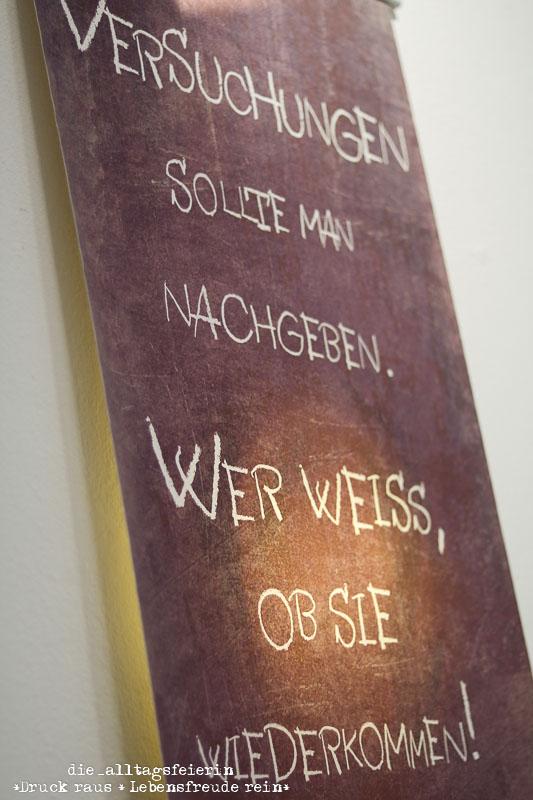 Rhön, Thüringen, Hochrhöner, Wald, Wanderlust, wandern, Bad Salzungen, Cafe Saline