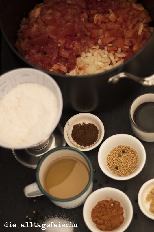 blogevent rezept kulinarisch auf vorrat tomaten. Black Bedroom Furniture Sets. Home Design Ideas