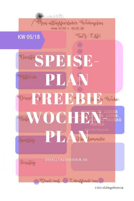 Wochenplan_Allgemein_SabisFr-