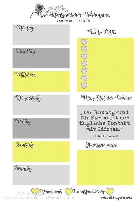 Erfreut Speiseplan Arbeitsblatt Bilder - Mathe Arbeitsblatt ...