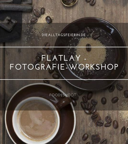 Flatlay, Fotografie, Food-Fotografie, Food-Photography, Food-Fotografie Workshop, Canon EOS 750d, Cinema-Style, Dark & Moody Photography, Dark & Moody, Cupcake, Muffin, Fotoprops, Fotoatelier, ZuckerimSalz, Food2Shoot