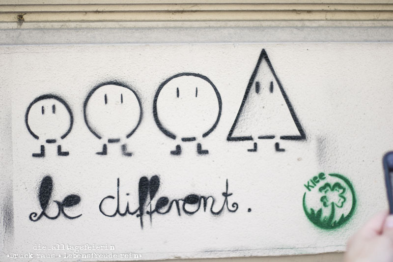 Graffiti, Leipzig,Syltglueck, syltglueck goes Leipzig, Schminkcoaching, Schminktante, Auszeit, die alltagsfeierin unterwegs,
