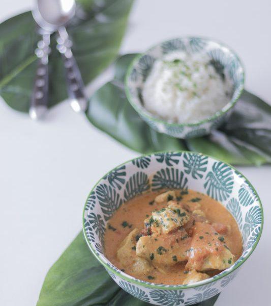 Chicken Tikka Marsala,. Gewuerze, indisch kochen, Rezepte fuer die Familie, Familienkueche, Joghurt, Huehnchen, diealltagsfeierin.de, ue40, ue40 Blogger
