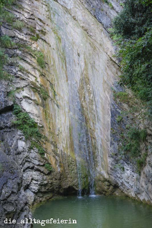 Berge, Ferien, Gardasee, Gebirge, Italien, Italy, Lago di Garda, Limone sul Garda, Riva del Garda, See, Sommerurlaub, Tignale, Urlaub