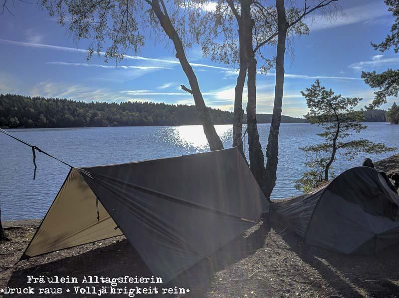 Schweden, Roadtrip durch Schweden, Schwedenreise, Schwedentipps, Campen in Schweden, Uppsala, Stockholm, Goeteborg, Fika, Mittelschweden, Südschweden, Halbinsel Goeteborg