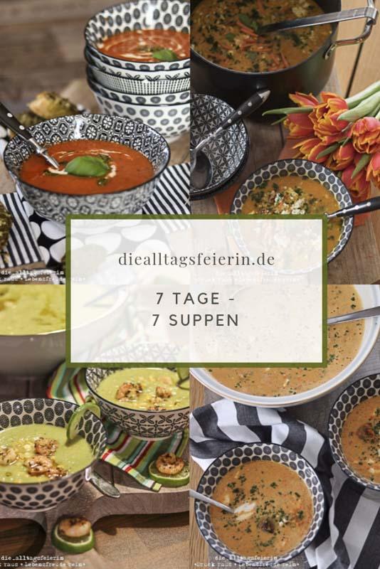 Speise- und Wochenplan mit Freebie. Hier beantworte ich die Frage, was koche ich heute? jede Woche aufs neue. Familienküche und Gerichte die Kindern schmecken. Dazu eine Vorlage für einen Speisplan, den du dir ausdrucken kannst. Das Freebie findest du auch auf Pinterest, Speiseplan, Speiseplan KW38-18
