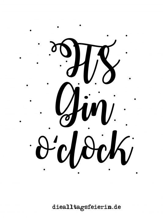 Glühgin, Glüh-Gin, heißer Gin, Punsch, Fruchtpunsch, Blutorangen-Saft, Zimt, Sternanis, Orangen, Ginger Beer, Ginger Ale, heißes Getraenk, Kinderpunsch, Silvester, geselliges Beisammensein, Freebie