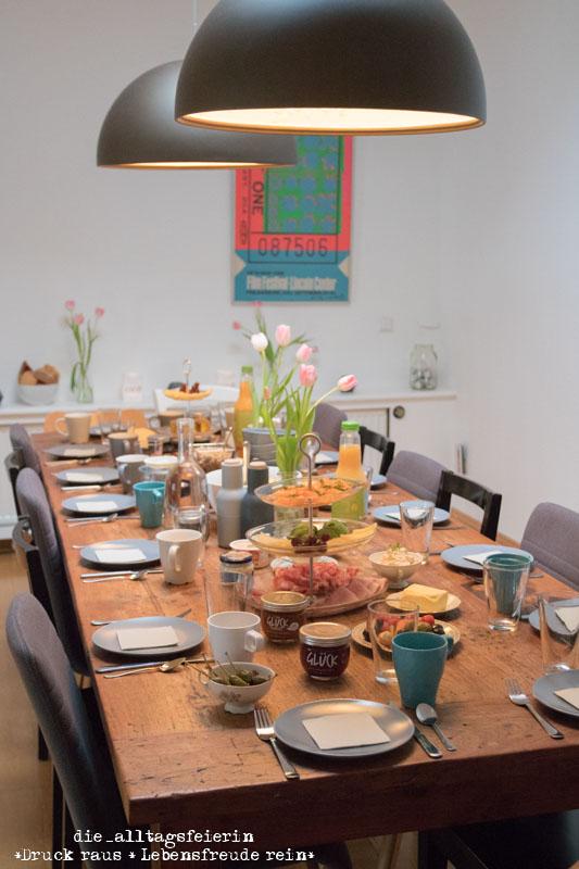 Frühstück, Frühstücken, Syltglück, einfach schön, schön einfach, frauen, selbstfürsorge, auszeit, Sylt, tu dir gutes, Tchibo, Gala von Eduscho, Cuppertea,