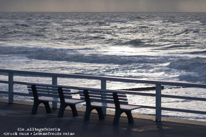 Syltglück, einfach schön, schön einfach, frauen, selbstfürsorge, auszeit, Sylt, tu dir gutes, Strand, Küste, Westerland, Intuition Nordsee