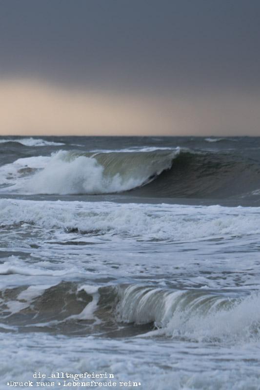 Syltglück, einfach schön, schön einfach, frauen, selbstfürsorge, auszeit, Sylt, tu dir gutes, Strand, Küste, Westerland, Intuition, Nordsee