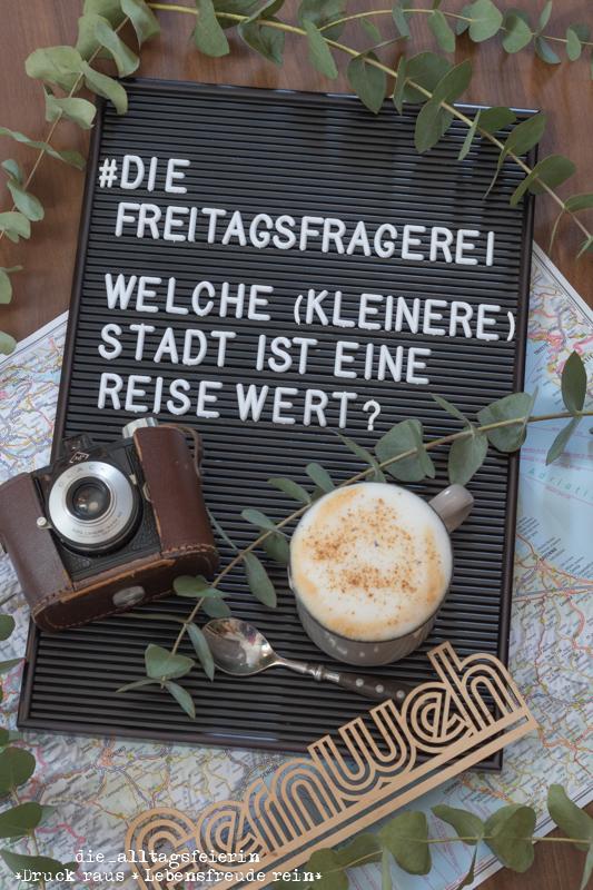 #diefreitagsfragerei, Wochenglückrückblick, Wochenendfeierei, KW21-19, Speiseplan, Wochenplan KW 22-19, mykaffeefoto, meinkaffeefoto