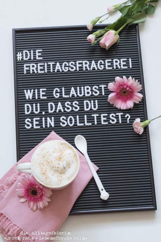 Wochenendfeierei KW 24-19, mykaffeefoto, Kaffee, Instagram #diefreitaagsfragerei