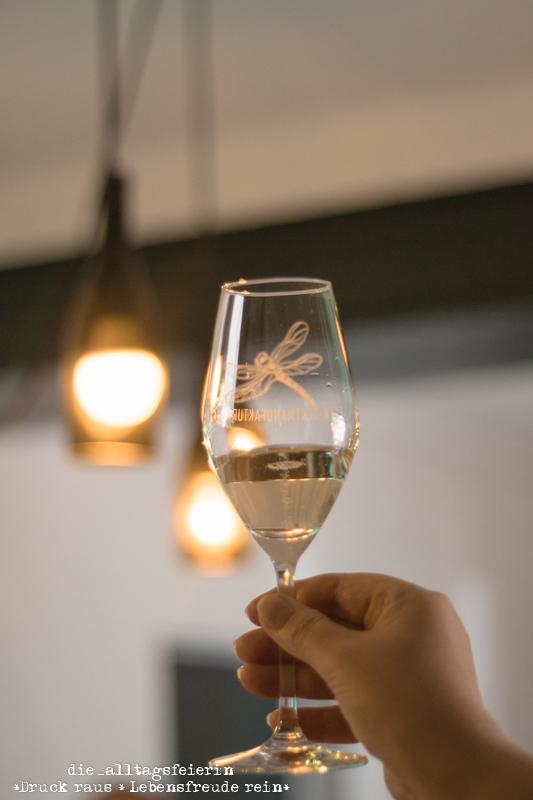 rheinhessen genießen, rheinhessen Wein,Speiseplan KW37-19, Wochenplan, Freebie zum Ausdrucken, Was koche ich heute'?, Wochenglückrückblick, Wochenendfeierei