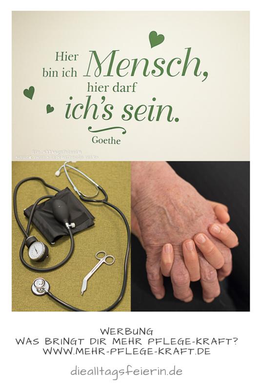 www.mehr-pflege-kraft.de, Seniorenresidenz,
