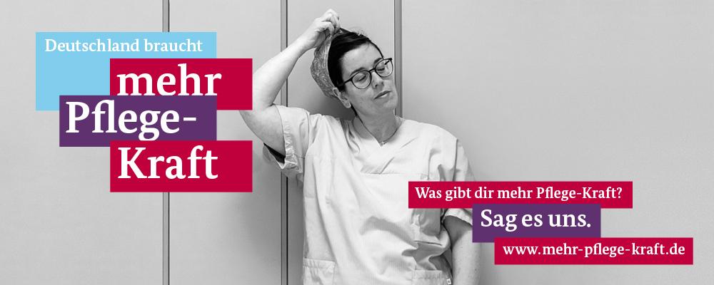 www.mehr-pflege-kraft.de
