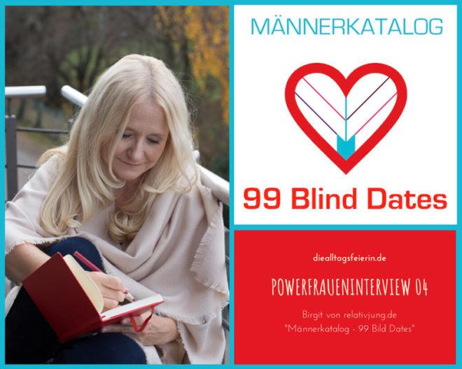 Birgit Haase, relativjung, relativjung.de der Blog für alle Frauen, die das Älterwerden auf später verschieben möchten.