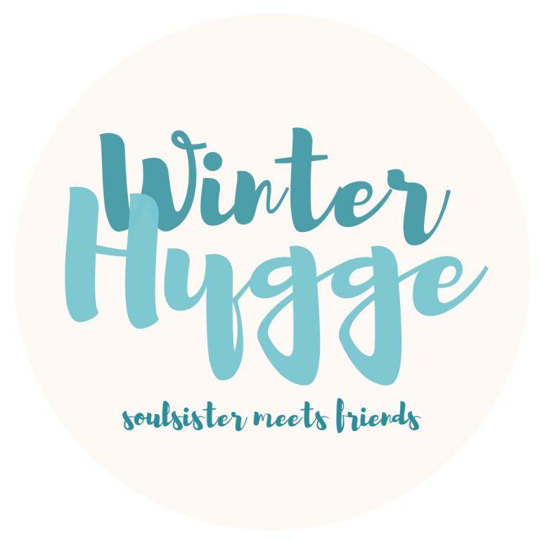 Orientalisches Chili mit Feta und Kichererbsen, Winter-Hygge Blogger Event von Soulsister meets friends