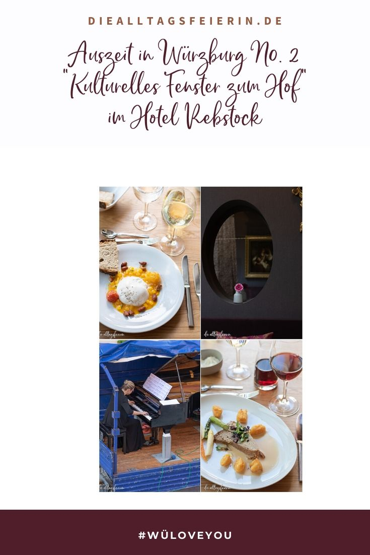 Hotel Rebstock Best Western Hotel, Würzburg, Salon