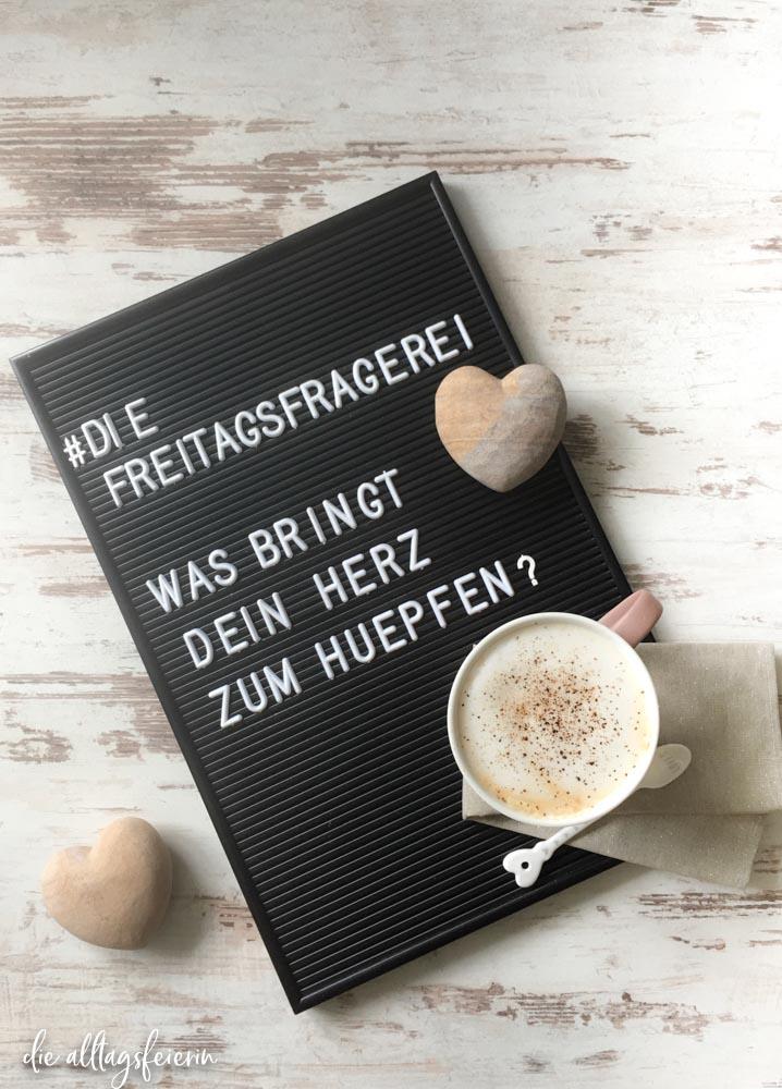 #diefreitagsfragerei-No-24-2020,Wochenrückblick No 24-2020