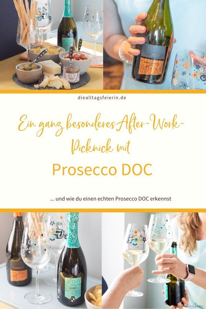 Prosecco DOC, Prosecco DOC Afterwork, Picknick im Hotel, alltagsfeierliche Rituale, Hinter den Kulissen von diealltagsfeierin.de, 25h Hotel in Düsseldorf