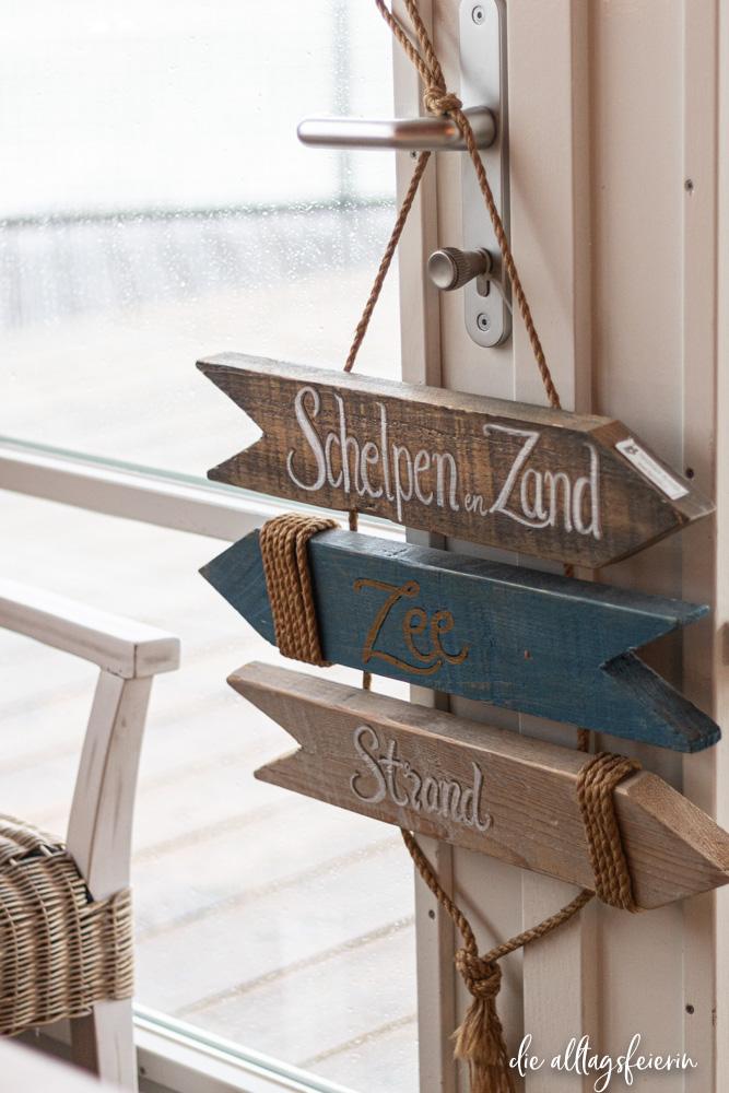 https://www.strandclubzee.nl/, Strandclub Zee, Zeeland