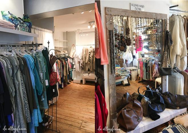 Boutique 2Wear Ouddorp, Zeeland, diealltagsfeierin.de