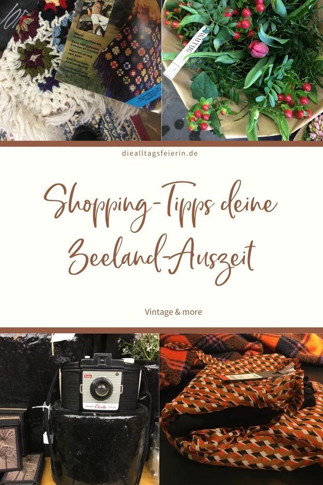 Zeeland-Shopping-Tipps, diealltagsfeierin.de