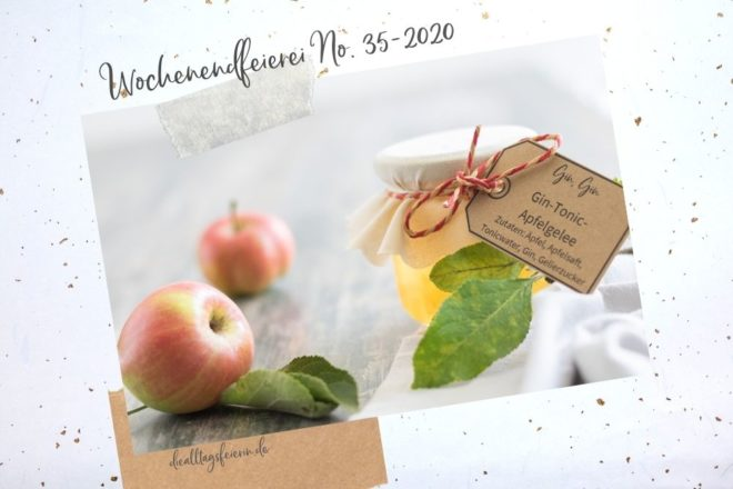 Wochenrückblick-No-36-2020