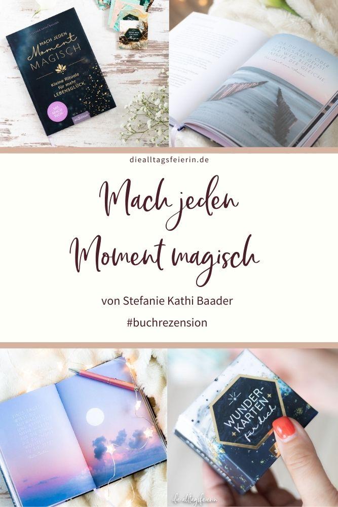 mach_jeden_Moment_magisch