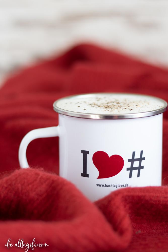 hashtagLove, Plattform zum Geld verdienen für Influencer