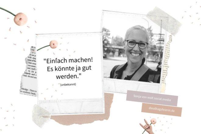 Sonja Wolf von wolf.social.media