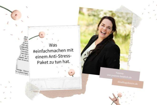 Yvonne Heidrich, Coaching Kinesiologie