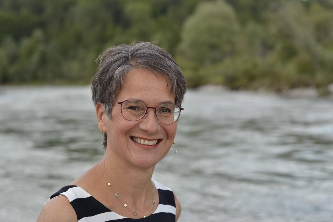 Clara Wildenrath von Wechselleben