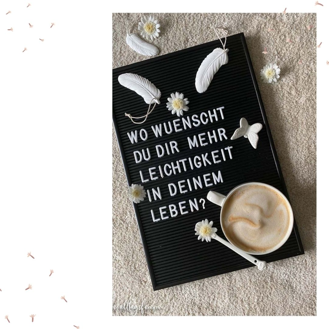 Wochenrückblick No 22-2021,