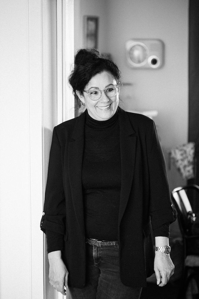 Susan von labsalliebe.com, Reisebericht Tehran - Teheran