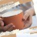 Wochenrückblick No 03-2021, #diefreitagsfragerei No 03-2021, diealltagsfeierin.de Kaffee