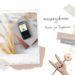 Bücher zum Wegträumen, #reisenzuhause mit Buchempfehlungen von Conny