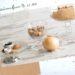 Wochenrückblick No 42-2021, das Sonntagsmagazin auf diealltagsfeierin.de, Rabattcode Olav-Pfannen, a heart of copper